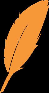 yellowquill