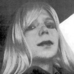 Chelsea Manning: Obama Did the Right Thing